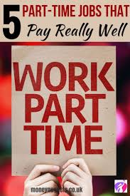 part time writer jobs resume writer needed job opening in imus  17 best ideas about part time jobs money earn 5 well paid part time jobs