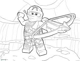 The Hobbit Coloring Pages Inspirational Coloriage Lego City With