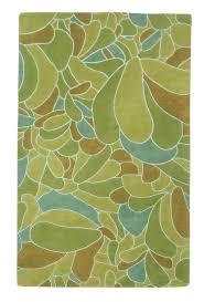 handmade rugs luxury designer wool handmade rug carpet custom flora