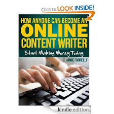 you don t have to be great to make a living as a writer com you don t have to be great to make a living as a writer but you should be prolific