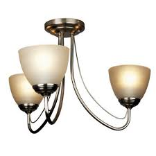 led spotlight bulbs homebase