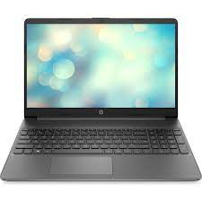 HP 15S-FQ2049NT Intel Core i3 1115G4 4GB 256GB SSD Freedos Fiyatı