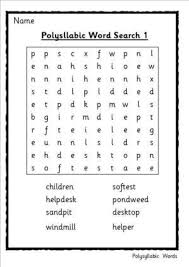 Here, you will find free phonics worksheets to assist in learning phonics rules for reading. Eyfs Ks1 Sen Phonics Letters And Sounds Resources
