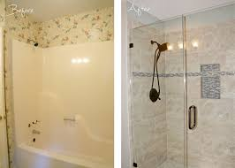 urban creations construction and design inc sherry deaton 864 415 7221 master bath remodel removing fiberglass tub shower insert and replacing with
