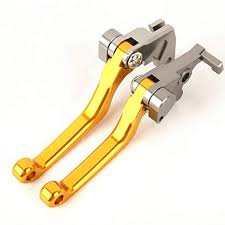 Amazon.com: TOPHOME Fit <b>for Suzuki</b> Clutch DRZ400S ...