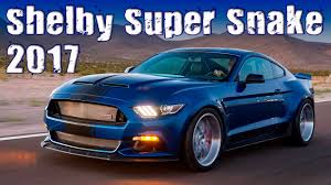 2017 mustang gt500 super snake. Fine Super 2017 Ford Mustang Shelby Super Snake 750 HP Wide Body In Gt500 1