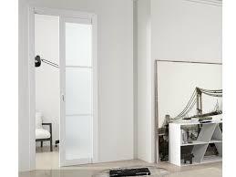 cavity sliding doors melbourne