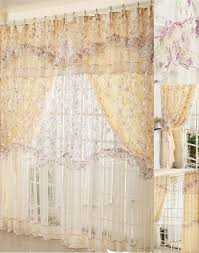 Lace Bedroom Curtains Lace Curtains Walmart Window With Lace Curtains In A House Karoo