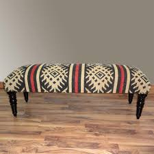 diy living room furniture. 214 Best Diy Living Room Ideas Images On Pinterest Home Live And Spaces Furniture E