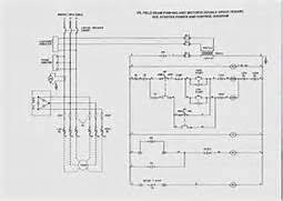 table fan wiring diagram alivecatalog pontiac aztek fuse box diagram moreover table fan motor wiring diagram table fan wiring diagram