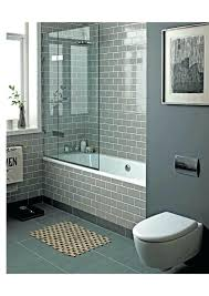 cool add shower to bathtub full image for hand held tub existing faucet add a shower roman tub