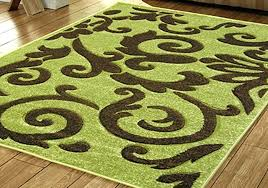 lovely sage green area rug lime green area rug area rugs fabulous lime choc green area