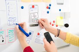 How To Start A Design Project Essential Questions To Ask When Starting A Ux Design Project