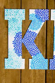 Sorority Letter Designs Greek Letters Svg Sorority Letters Greek Alphabet Greek