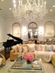 home modern decor luxury chandelier chandelier tips for home decor chandelier tips