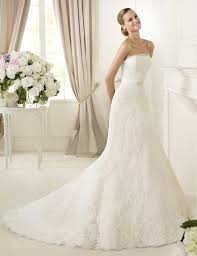 108 best fit flare wedding dress images