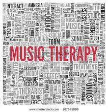 music therapy essay cocinar las verduras con sal music therapy essay gorda en vez de