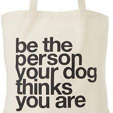 gifts for pet lovers89