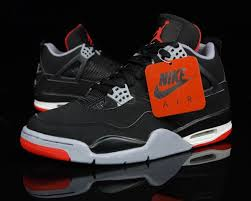 all jordan shoes 1 28. of all the j\u0027s these 4\u0027s are my number 1. i thought they could make jordan shoes 1 28 ,