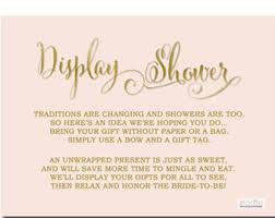 Invitation Wording For Jack And Jill Baby Shower  Invitation IdeasDisplay Baby Shower Wording