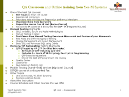 Qtp Sample Resume For Software Testers Elegant The Nys Bar Exam New