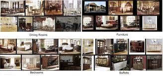 dining room furniture names. dining room furniture names