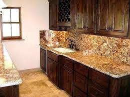 backsplash with granite countertops how to match tile to granite tile
