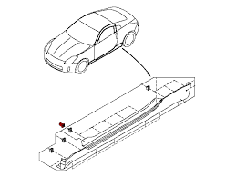 Se also 30 7332 as well r32 side skirts wiring diagrams together with viewtopic moreover 2015