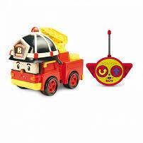 Купить игрушечный транспорт в интернет магазине Voomi