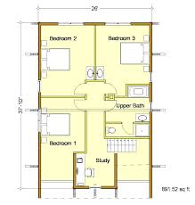 1200 square feet house plan square foot house plans bungalow house plans sq ft bungalow awesome