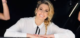 Get all the details on stacey solomon, watch interviews and videos, and see what else bing knows. Stacey Solomon S Net Worth Age And Career Revealed