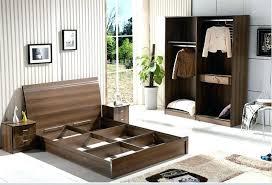 retro style furniture cheap. Ikea Style Furniture Retro Cheap Rent Apartment Home Melamine Plate Bed Remark Locker N