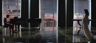 50 Shades Of Grey Decorations Gray Master Bedrooms Ideas Hgtv 50 Shades Of Grey Bedroom