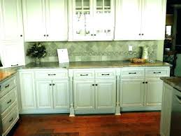 replace cabinet doors new kitchen cabinet doors only replace kitchen cabinet doors replace kitchen cabinet doors