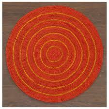 round braided rug nuloom braided rug round round braided rug green braided rug red