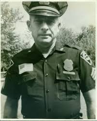 Lt. Russell Baldwin – Crawfordsville District Public Library