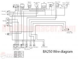 twister hammerhead 150 wiring diagram wiring diagram and hammerhead twister 150 repair manual at Hammerhead Gt 150 Wiring Diagram