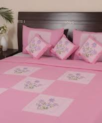 New Bed Sheet Design Sets Pin By Apni On Bed Sheet Cushion And Pillow