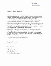 Awesome Collection Of Administrative Assistant Resume Cover Letter
