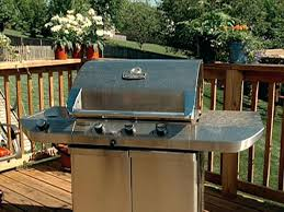 outdoor bbq grills. Building Outdoor Grills How To Clean A Barbeque Grill In Minutes Diy . Making Barbecue Bbq I