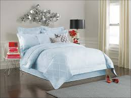 gucci queen bed set. full size of bedroom:amazing gucci bed set for sale dolce and gabbana bedding queen