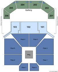 Cosmopolitan Las Vegas Seating Chart The Chelsea The Cosmopolitan Of Las Vegas Tickets In Las