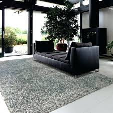 costco rugs rugs living room rugs amp curtains exciting rugs for interior floor decor costco area rugs thomasville