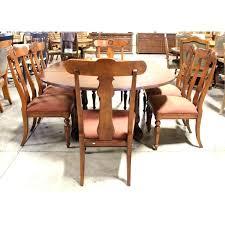 dining tables for dining tables dining table round dining table marble dining table set sydney