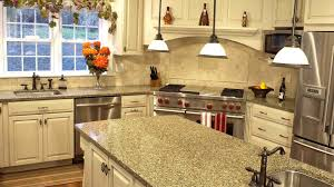 Kitchen Remodeling Virginia Beach Norfolk Chesapeake VA - Kitchen remodeling virginia beach