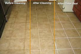 easy tile floor cleaning cleaning ceramic tile grout tile cleaning co tile and grout cleaning clean