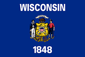 wisconsin paycheck calculator complete and e file your 2018 2019 wisconsin taxes online
