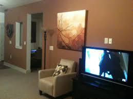 Neutral Living Room Paint Colors Popular Living Room Paint Colors Nice Living Room Painted Colors