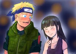 naruto role reversal au | Explore Tumblr Posts and Blogs