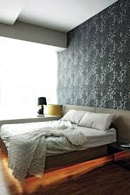 Bedroom Designs Wallpaper Simple Design Inspiration